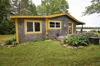 Photo 2: 78 Amero Lake Drive in Doucetteville: 401-Digby County Residential for sale (Annapolis Valley)  : MLS®# 202120279