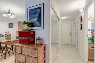 """Photo 10: 109 11578 225 Street in Maple Ridge: East Central Condo for sale in """"THE WILLOWS"""" : MLS®# R2138956"""