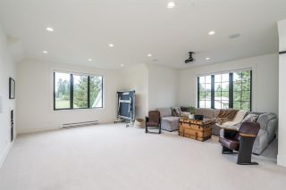 """Photo 23: 4967 246A Street in Langley: Salmon River House for sale in """"Salmon River"""" : MLS®# R2579839"""