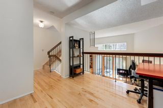 Photo 11: 19 Glamis Gardens SW in Calgary: Glamorgan Row/Townhouse for sale : MLS®# A1085553