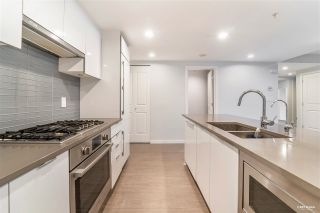 Photo 16: C122 3333 BROWN Road in Richmond: West Cambie Townhouse for sale : MLS®# R2533024
