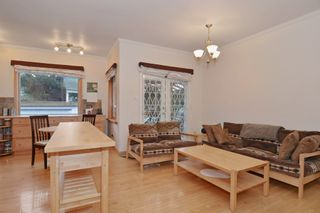 Photo 6: 5788 ANGUS Drive in Vancouver: South Granville House for sale (Vancouver West)  : MLS®# V1109645