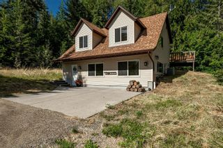 Photo 36: 8100/8104 Silver Star Road Road, in Vernon, BC: House for sale : MLS®# 10241617