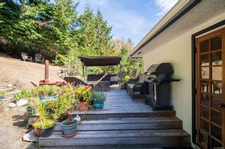 Photo 29: 2348 N French Rd in : Sk Broomhill House for sale (Sooke)  : MLS®# 886487