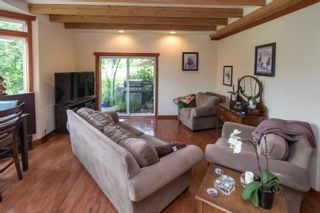 Photo 17: 1235 Merridale Rd in : ML Mill Bay House for sale (Malahat & Area)  : MLS®# 874858