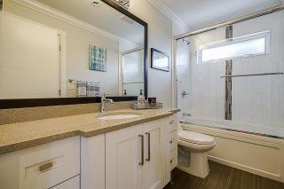 Photo 7: 104 761 Miller Avenue in Coquitlam: Coquitlam West Condo for sale : MLS®# R2580263