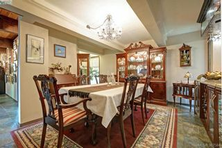 Photo 6: 340 Goward Rd in VICTORIA: SW Prospect Lake House for sale (Saanich West)  : MLS®# 778824