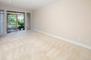 """Photo 5: 212 2280 WESBROOK Mall in Vancouver: University VW Condo for sale in """"KEATS HALL"""" (Vancouver West)  : MLS®# R2275329"""