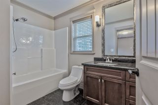 Photo 22: 610 AUSTIN Avenue in Coquitlam: Coquitlam West House for sale : MLS®# R2519591