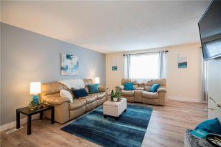 Photo 4: 19 Cropo Bay in Winnipeg: Tyndall Park Residential for sale (4J)  : MLS®# 1831120