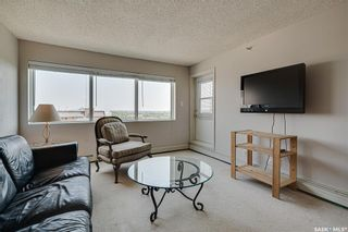 Photo 5: 1403 311 6th Avenue North in Saskatoon: Central Business District Residential for sale : MLS®# SK864102