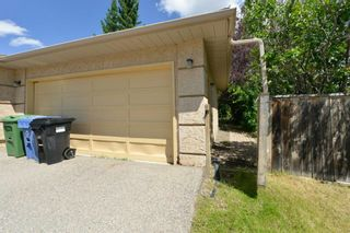 Photo 9: 3615 Sierra Morena Road SW in Calgary: Signal Hill Semi Detached for sale : MLS®# A1127294