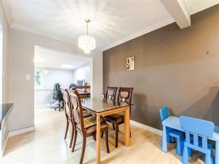 Photo 5: 6371 CAMSELL Crescent in Richmond: Granville House for sale : MLS®# R2546808