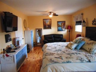 Photo 15: 1403 Hayes Street in Coldbrook: 404-Kings County Residential for sale (Annapolis Valley)  : MLS®# 202106420