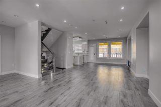 Photo 3: 1033 DELESTRE Avenue in Coquitlam: Maillardville 1/2 Duplex for sale : MLS®# R2426231