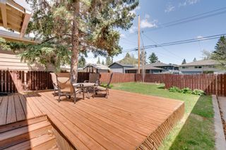 Photo 22: 3118 39 Street SW in Calgary: Glenbrook Detached for sale : MLS®# A1105435