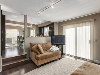 Photo 20: 536 BROOKMERE Crescent SW in Calgary: Braeside Detached for sale : MLS®# C4221954