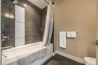 Photo 19: 202 3230 Selleck Way in : Co Lagoon Condo for sale (Colwood)  : MLS®# 866623