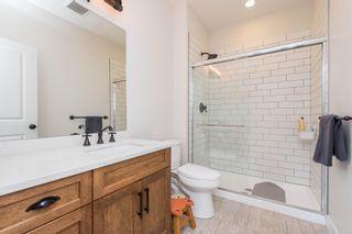 "Photo 30: 51093 ZANDER Place in Chilliwack: Eastern Hillsides House for sale in ""ASPEN WOODS"" : MLS®# R2599786"