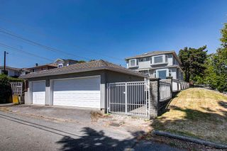 Photo 17: 700 W 62ND Avenue in Vancouver: Marpole House for sale (Vancouver West)  : MLS®# R2602224