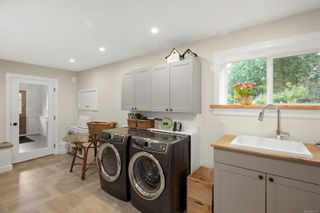 Photo 17: 1340 laurel Rd in : NS Deep Cove House for sale (North Saanich)  : MLS®# 867432