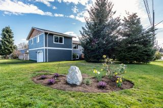 Photo 44: 1617 Maquinna Ave in : CV Comox (Town of) House for sale (Comox Valley)  : MLS®# 867252