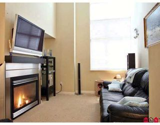 """Photo 9: 10866 CITY Parkway in Surrey: Whalley Condo for sale in """"THE ACCESS"""" (North Surrey)  : MLS®# F2702871"""