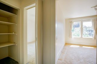 Photo 28: 4243 W 12TH Avenue in Vancouver: Point Grey House for sale (Vancouver West)  : MLS®# R2601760