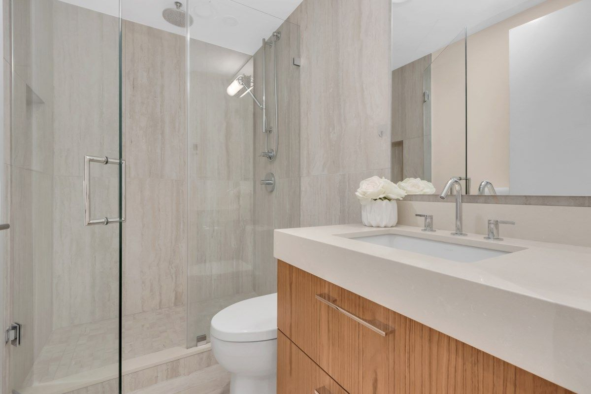 """Photo 18: Photos: 2001 499 PACIFIC Street in Vancouver: Yaletown Condo for sale in """"The Charleson"""" (Vancouver West)  : MLS®# R2456013"""