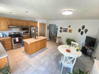 Photo 6: 10323 107A Avenue: Westlock House for sale : MLS®# E4249662
