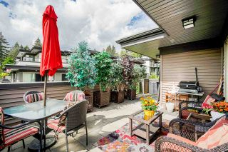 Photo 22: 302 7428 BYRNEPARK WALK in Burnaby: South Slope Condo for sale (Burnaby South)  : MLS®# R2458762