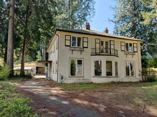 Main Photo: 4786 DRUMMOND Drive in Vancouver: Point Grey House for sale (Vancouver West)  : MLS®# R2570050