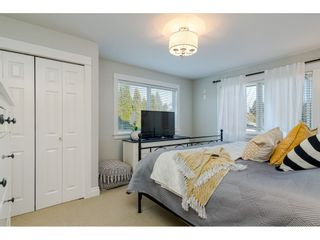 "Photo 20: 4676 208A Street in Langley: Langley City House for sale in ""NEWLANDS"" : MLS®# R2532840"