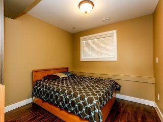 Photo 16: 11766 83RD AV in Delta: Scottsdale House for sale (N. Delta)  : MLS®# F1401009