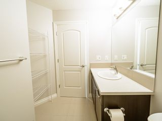 Photo 38: 5215 ADMIRAL WALTER HOSE Street in Edmonton: Zone 27 House for sale : MLS®# E4260055