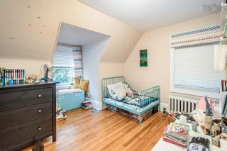 Photo 13: 273 St. Margarets Bay Road in Halifax: 8-Armdale/Purcell`s Cove/Herring Cove Multi-Family for sale (Halifax-Dartmouth)  : MLS®# 202121947