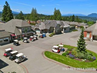 Photo 23: 3718 N Arbutus Dr in COBBLE HILL: ML Cobble Hill House for sale (Malahat & Area)  : MLS®# 674466