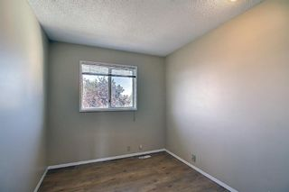 Photo 21: 8 Martinridge Way NE in Calgary: Martindale Detached for sale : MLS®# A1141248