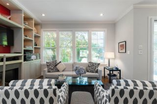 Photo 10: 2952 W 2ND Avenue in Vancouver: Kitsilano 1/2 Duplex for sale (Vancouver West)  : MLS®# R2483612