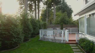 Photo 46: 13082 61ST Ave in Surrey: Panorama Ridge Home for sale ()  : MLS®# F1026612
