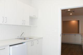 Photo 12: 200 11770 FRASER STREET in Maple Ridge: East Central Office for lease : MLS®# C8039578