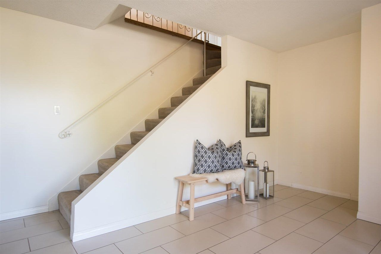 Photo 27: Photos: 5110 WILSON Drive in Delta: Tsawwassen Central House for sale (Tsawwassen)  : MLS®# R2501280