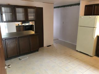"""Photo 4: 36 2270 196 Street in Langley: Brookswood Langley Manufactured Home for sale in """"Pine Ridge Park"""" : MLS®# R2373057"""