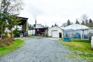 Photo 31: 3152 York Rd in : CR Campbell River South House for sale (Campbell River)  : MLS®# 866527