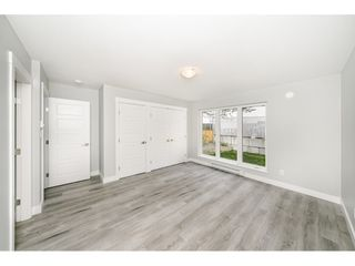 Photo 12: 6555 DENBIGH Avenue in Burnaby: Forest Glen BS House for sale (Burnaby South)  : MLS®# R2463478