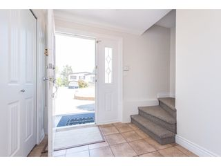 Photo 5: 7687 JUNIPER Street in Mission: Mission BC House for sale : MLS®# R2604579