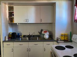 Photo 33: 8703-8705 128 Avenue in Edmonton: Zone 02 House Duplex for sale : MLS®# E4241683