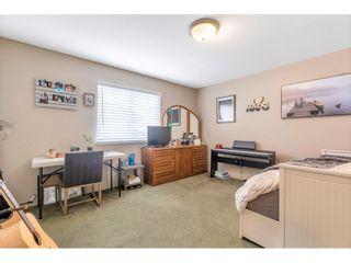 "Photo 29: 48 FOXWOOD Drive in Port Moody: Heritage Mountain House for sale in ""HERITAGE MOUNTAIN"" : MLS®# R2543539"