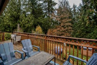 "Photo 18: 11070 238 Street in Maple Ridge: Cottonwood MR House for sale in ""Rainbow Creek Estates"" : MLS®# R2421151"