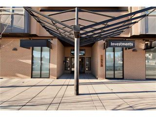 Photo 19: 405 1899 45 Street NW in Calgary: Montgomery Condo for sale : MLS®# C4071658